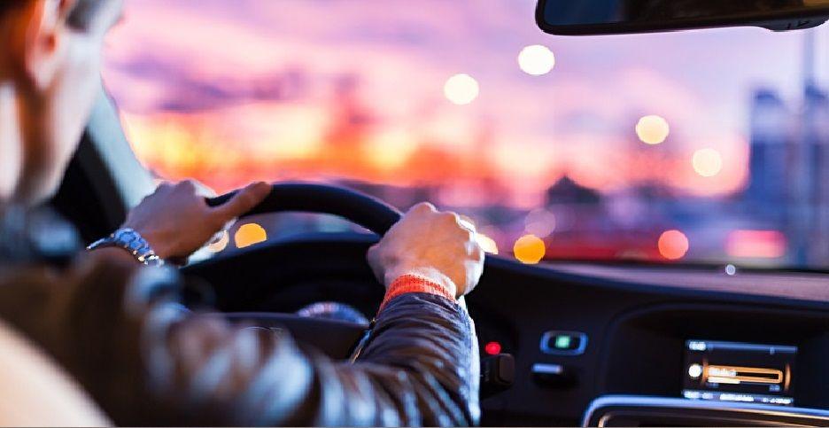 Sacarte el carnet de conducir de coche en Zaragoza